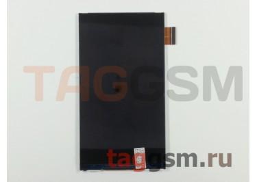 Дисплей для Fly IQ4405