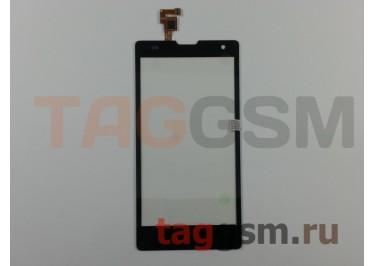 Тачскрин для Huawei Ascend Honor 3C (черный)