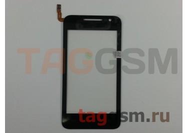 Тачскрин для Huawei U8825 (Ascend G330)