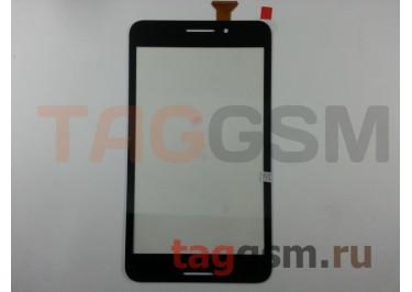 Тачскрин для Asus Fonepad 7 (FE375CXG) (черный)
