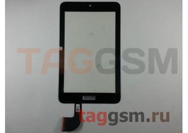 Тачскрин для Asus VivoTab Note 8 (M80TA) (черный)