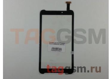 Тачскрин для Asus Fonepad Note 6 (ME560CG) (черный)