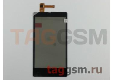 Тачскрин для Nokia 820 (черный)