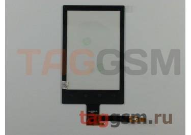 Тачскрин для Philips Xenium W626 (черный)