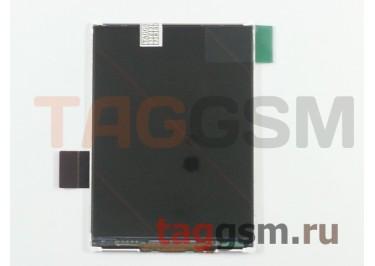 Дисплей для LG E400 / E405 / T370 / T375 Optimus L3