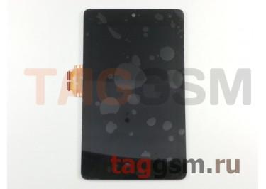 Дисплей для Asus Google Nexus 7 (ME370) + тачскрин