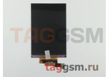 Дисплей для LG E440 / E445 Optimus L4 II Dual