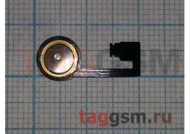"""Кнопка (механизм) """"Home"""" для iPhone 4s"""