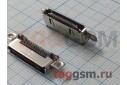 Разъем зарядки для Asus Transformer Pad Prime TF201 / Pad TF300T / Pad InfinityTF700T