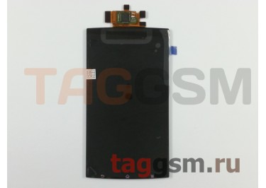 Дисплей для Sony Ericsson Xperia Arc (LT15i  /  LT18i Arc S) + тачскрин, ориг