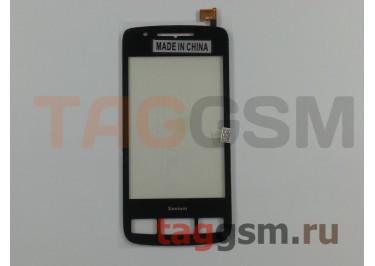 Тачскрин для Philips Xenium X622 (черный)