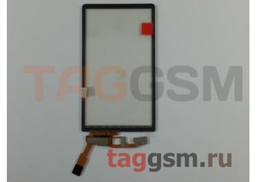 Тачскрин для Sony Ericsson Xperia Neo V (MT11i) / Xperia Neo(MT15i) (черный)