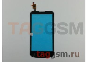 Тачскрин для Lenovo A800 (черный)