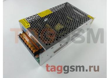 Блок питания 350W 12V IP20 29,17А