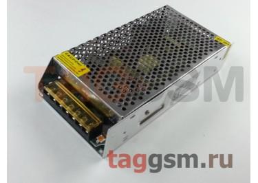 Блок питания 250W 12V IP20 20А
