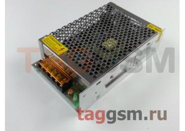 Блок питания 150W 12V IP20 12,5А