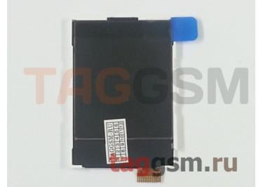 Дисплей для Nokia 1616 / 1661 / 5030