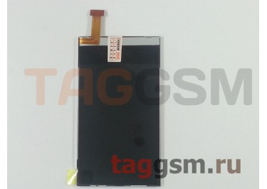 Дисплей для Nokia 5800 / N97 (mini) / X6 / 5230 / С5-03 / C6-00 / 500, ориг
