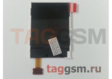 Дисплей для Nokia 3110C / 3500C / 2220S / 2680S / 7070 / 2330 / 2690 class AA