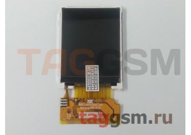Дисплей для Samsung  E1228 / E1220 / E1230 / E1232 / E2232 / E2370