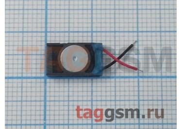 Динамик для Samsung i780