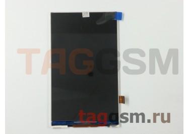 Дисплей для Lenovo A529