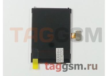 Дисплей для Samsung  C3322