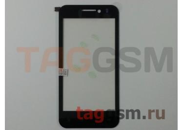 Тачскрин для Huawei U8860 Honor (черный)