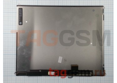 Дисплей для iPad3 / iPad4, ориг