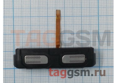 Звонок для Samsung G800 стереомодуль