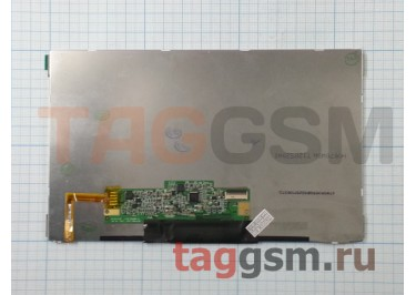 Дисплей для Samsung P1000 / P1010 / P3100 / P3110 / P6200 / T210 / T211