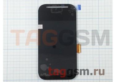 Дисплей для HTC Desire SV + тачскрин (60Н00716-00Р)