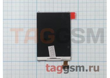 Дисплей для Samsung  C3520