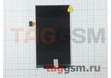 Дисплей для Lenovo S720 / A820