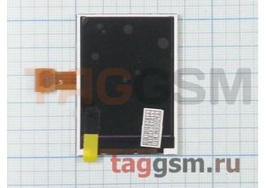 Дисплей для Samsung  S3310