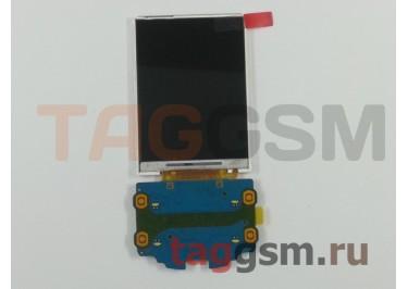 Дисплей для Samsung  F400 ОРИГ100%