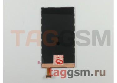 Дисплей для Nokia 603 ОРИГ100%