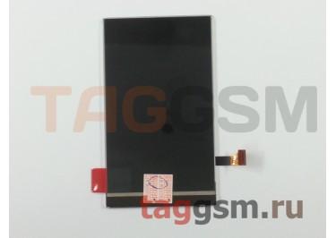 Дисплей для Nokia 620, ориг