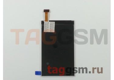 Дисплей для Nokia 305 / 306 / 308 / 309 / 310 Asha  ORIG100%
