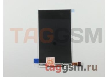 Дисплей для Nokia 520 / 525 / 510 ОРИГ100%