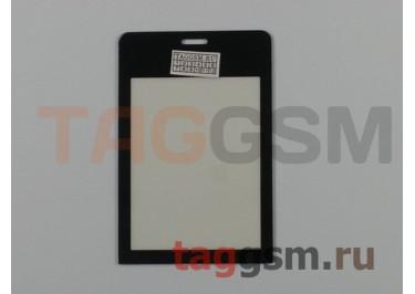 стекло корпуса Nokia 515 (черный)