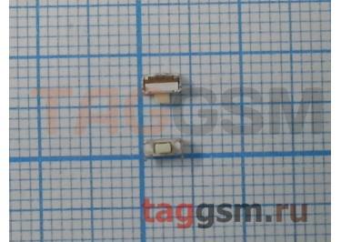 Кнопка (механизм) для Samsung i9300