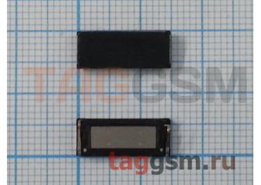 Динамик для HTC 8S / Lenovo P780
