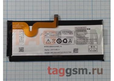 АКБ для Lenovo K900 / K100 (BL207) (тех.упак), ориг