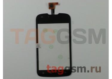 Тачскрин для ZTE V790 (Билайн E600)