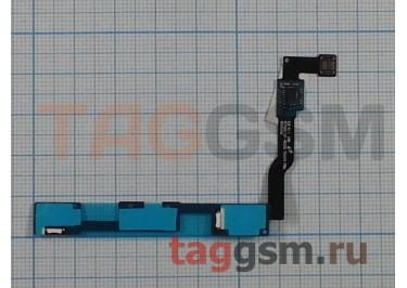 Подложка для Samsung N7000 / i9220 + сенсор