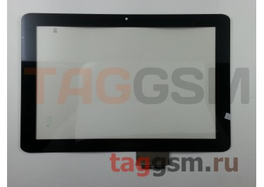 Тачскрин для Acer Iconia Tab A210 / A211 (черный)