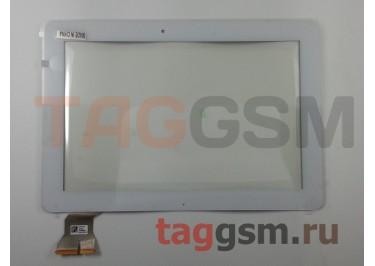Тачскрин для Asus Transformer Pad TF103C (белый) (076C3-1015A)