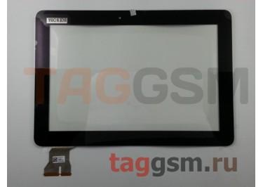 Тачскрин для Asus Transformer Pad TF103C (черный)