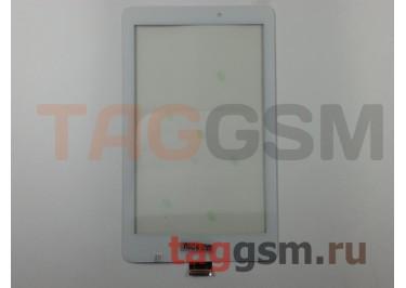 Тачскрин для Acer Iconia Tab A1-841 (белый)